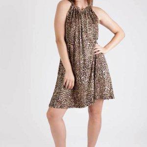 שמלות קולר