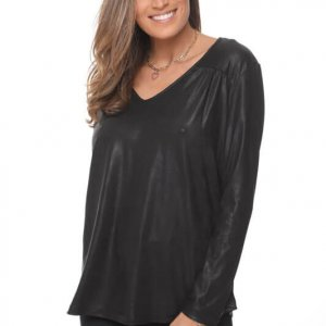 قميص سبتمبر الأسود