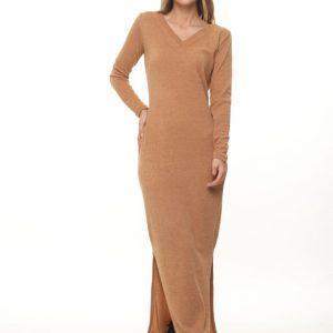 فستان ريهانا كمال