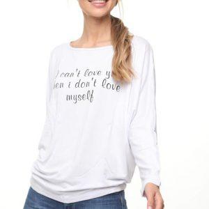 طباعة قميص أيام بيضاء
