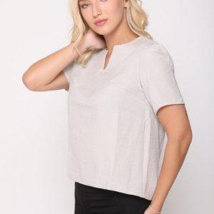 חולצה אליאנה כאמל
