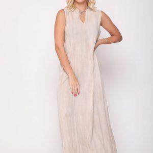 فانيسا واش فستان الجمل